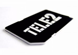 Как проверить на Теле 2 есть ли платные подписки и услуги